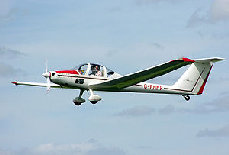 teds_aircraft_shop_website062002.jpg